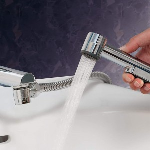 doccino lavatesta