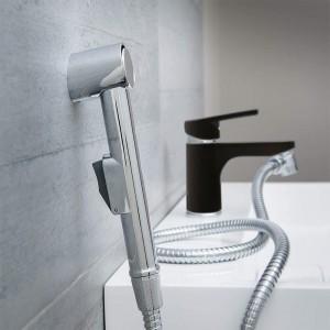 kit doccia per lavandino