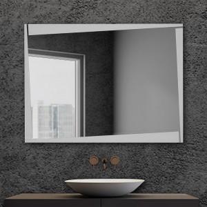 Specchio da bagno...