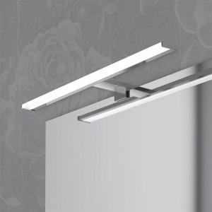 Lampada LED da 30 cm...