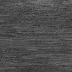 Rovere scuro colonna sospesa bagno Zenit L 31 cm anta reversibile