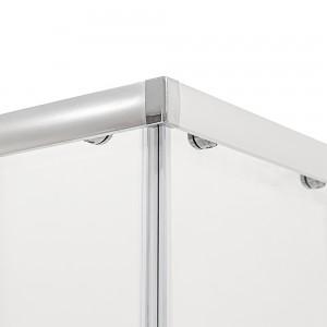 Box doccia linea Geo