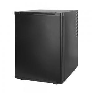 Mini frigorifero incasso o libera installazione 40 Lt A+ silenzioso