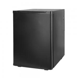 Mini frigo da incasso o libera installazione 28 Lt A+ silenzioso