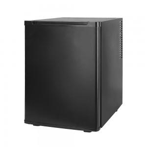 Minibar da incasso o libera installazione 30 Lt A+ silenzioso