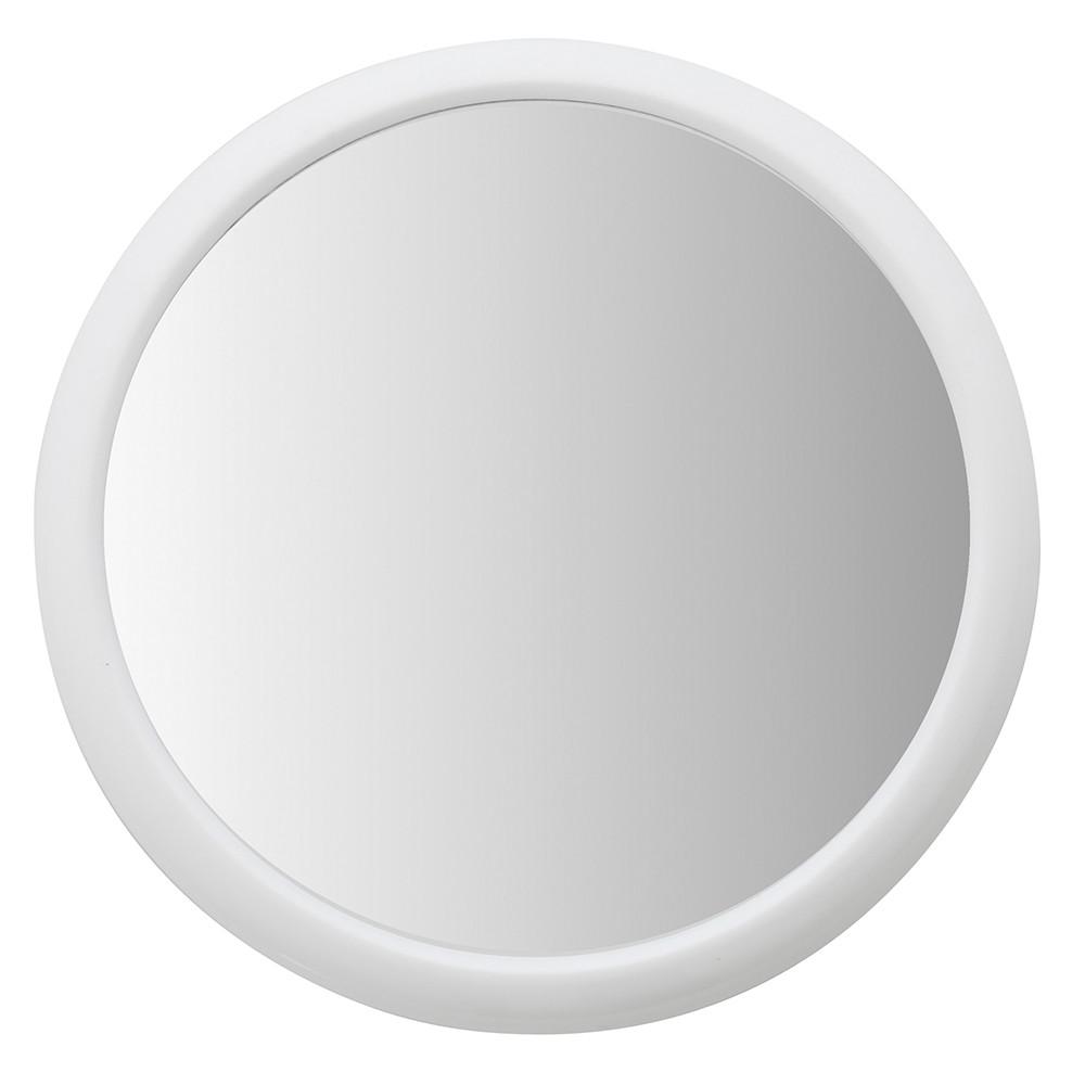Specchi Ingranditori A Ventosa.Specchio Beauty Inbagno It