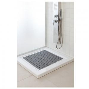 tappeto antiscivolo per piatto doccia