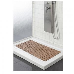 tappetino per piatto doccia antiscivolo