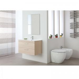 https://www.inbagno.it/2033-home_default/mobile-bagno-sospeso-81x47-con-lavabo-e-specchio-larice-2-cassetti-stella.jpg