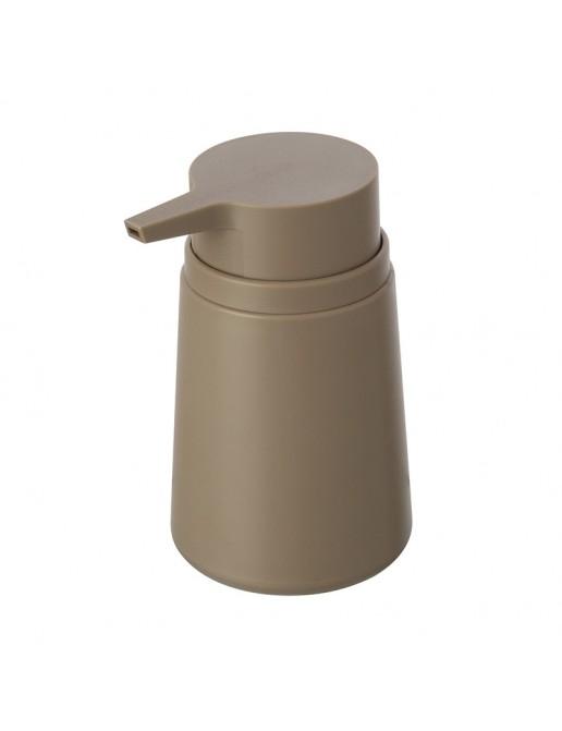 Dispenser Tortora Linea Pop
