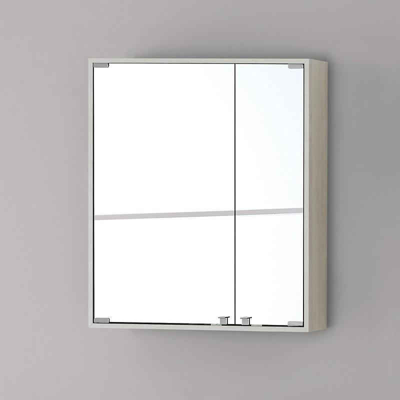 Specchiera bagno | diverse misure e colorazioni