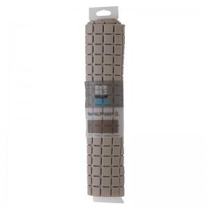 Tappeto Antiscivolo PVC mosaico