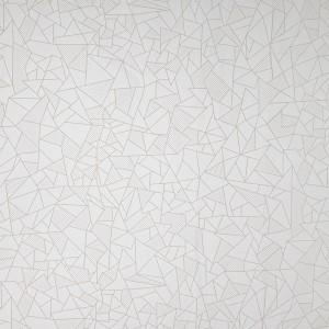 Tenda per doccia in Vinile 120 x 200h cm