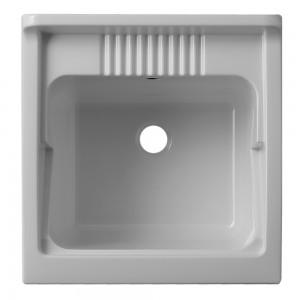 vaschetta lavapanni da esterno