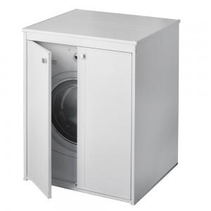 Copri Lavatrice Plastica 70x60x94 5012P