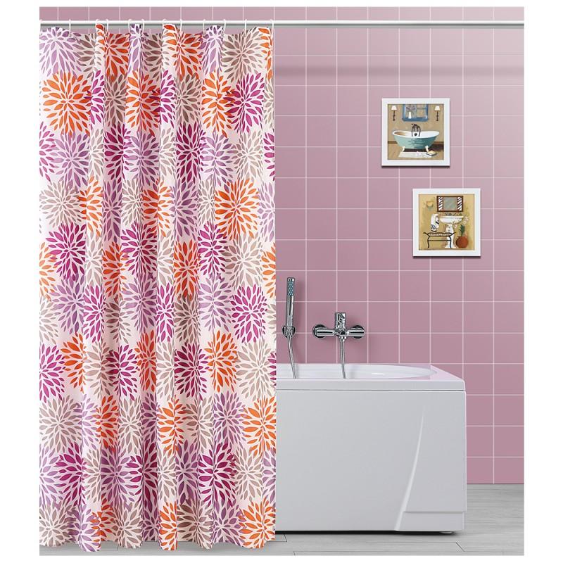 Tenda doccia in poliestere 187046