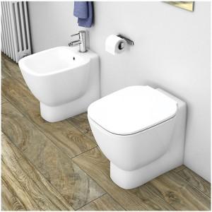 coprivaso one flat rak ceramiche wc