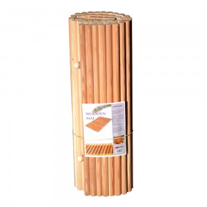 pedana legno da bagno antiscivoli
