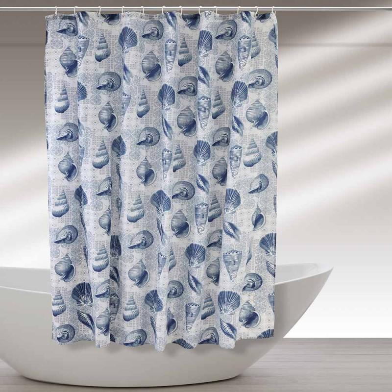 Tenda doccia in poliestere 187006