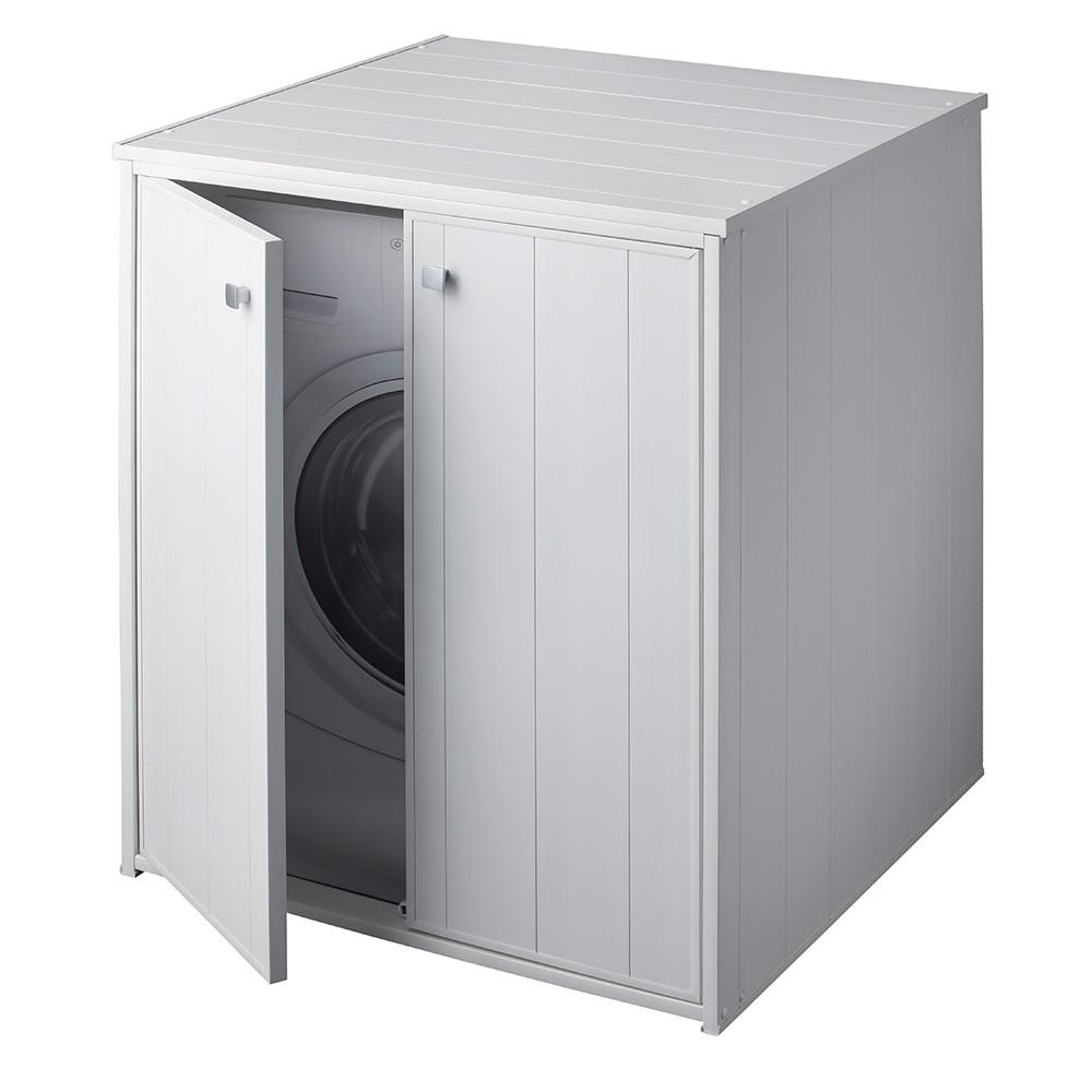 Colonna Per Lavatrice E Asciugatrice mobile lavatrice asciugatrice | garanzia di qualità