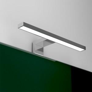 Lampada LED Universale per Specchio
