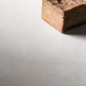 Mensolone Sospeso 140 cm per Lavabi da Appoggio Color Grigio Nuvola Inbagno - 6
