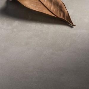 Mensola Portalavabo Grigio Cemento per Lavabi da Appoggio da 60 cm Inbagno - 6