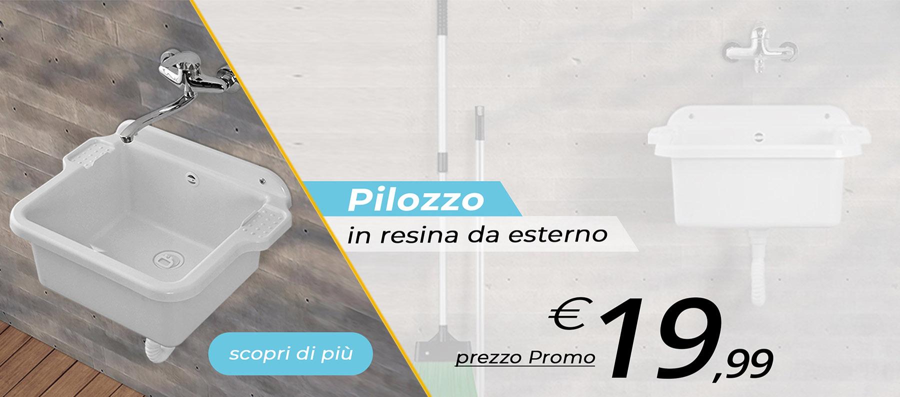 Pilozzo