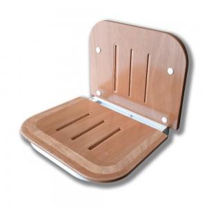 sedile doccia per anziani