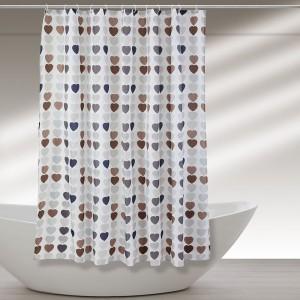Tenda doccia in poliestere 187044